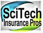 SciTech Insurance Pros