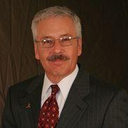 David Shulz