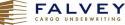 Falvey logo