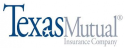TXM-logo-with-tagline_blue-gray