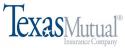 TXM-logo-with-tagline_blue-gray
