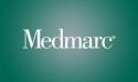 medmarc logo